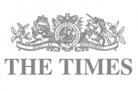 Press Times Logo